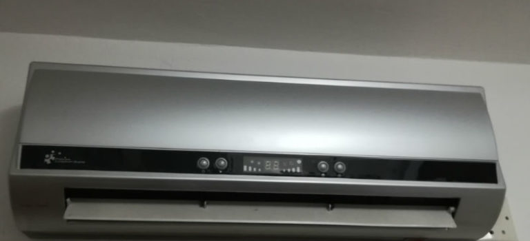 Comment entretenir votre climatisation ?