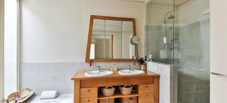 Tutoriel plomberie : comment installer une colonne de douche ?