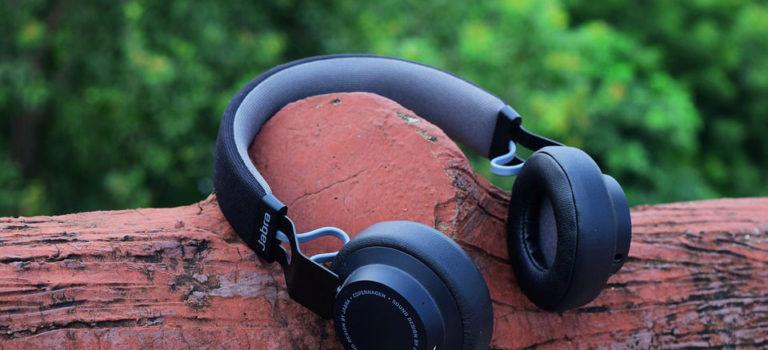 L'essentiel à retenir sur le diagnostic acoustique