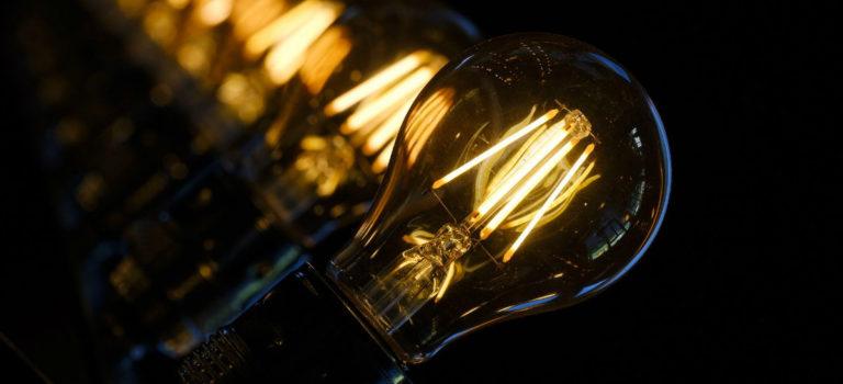 Quels sont les différents types d'isolateurs électriques ?