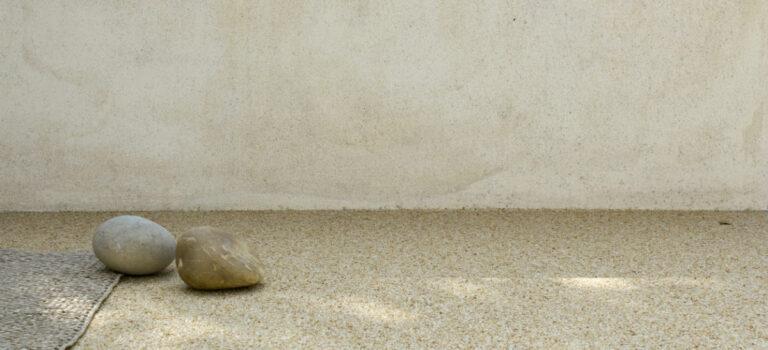Fournisseur granulat de marbre